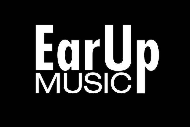 Ear Up Incubation offers Hong Kong independent musicians industry mentoring
