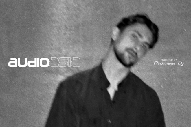 Audio Asia: Mister Rodrigo brings timeless garage feels to Malaysia's capital