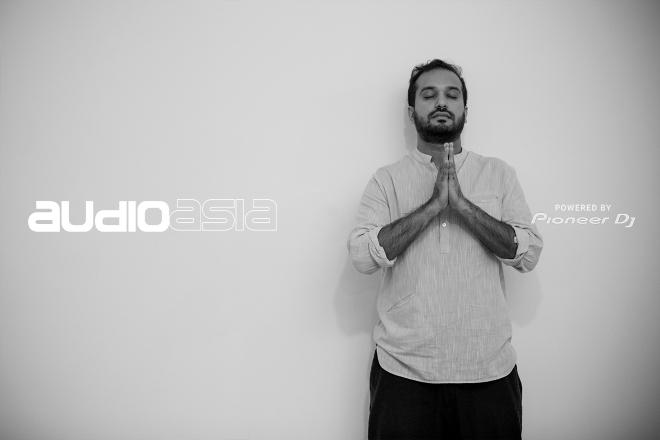 Audio Asia: immersive Afro textures on Hamza Rahimtula & Bassekou Kouyate's 'Ben Kadi'
