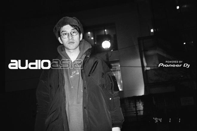 Audio Asia: Stones Taro summons the rave with the break-heavy flex of 'Come Over Me'