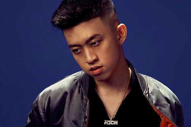 88rising unveils an online festival with new and old faces off their roster