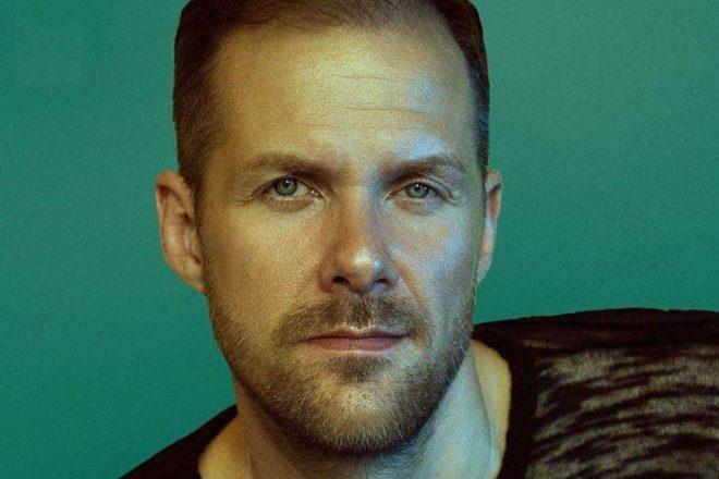 Spotify adds DJ mixes to its platform, including Adam Beyer, Nosia & Amyelle