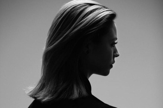 Watch B Traits in the Lab for a special International Women's Day edition