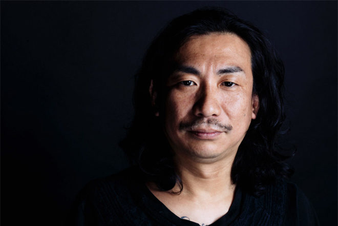 Rainbow Disco Club mints a new label with DJ Nobu helming the debut release