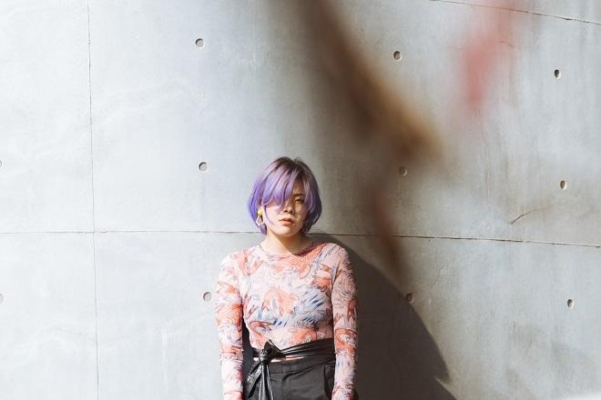 Audio Asia: Sonia Calico dazzles with new track 'Club Simulation'