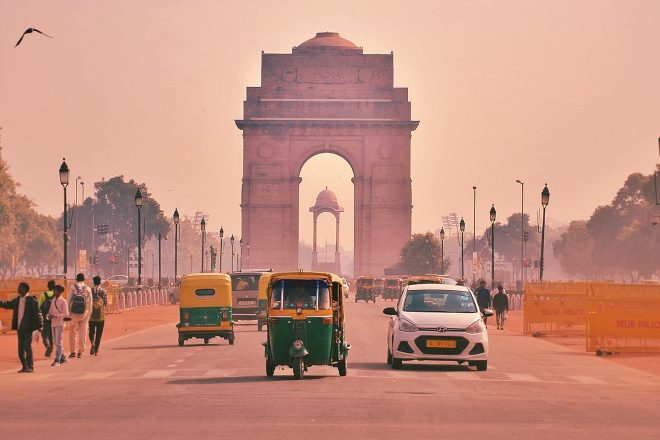 India's Boxout.fm to host a 48-hour fundraiser stream this weekend for COVID-19 relief