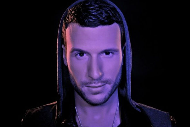 ​Don Diablo says he won't play Ultra again following Singapore debacle