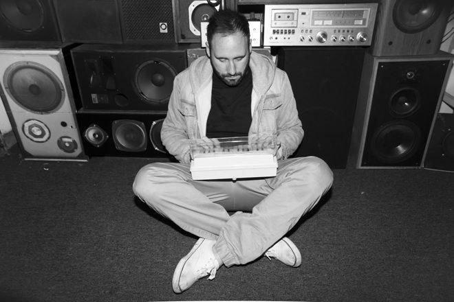 On Tour: Doorly