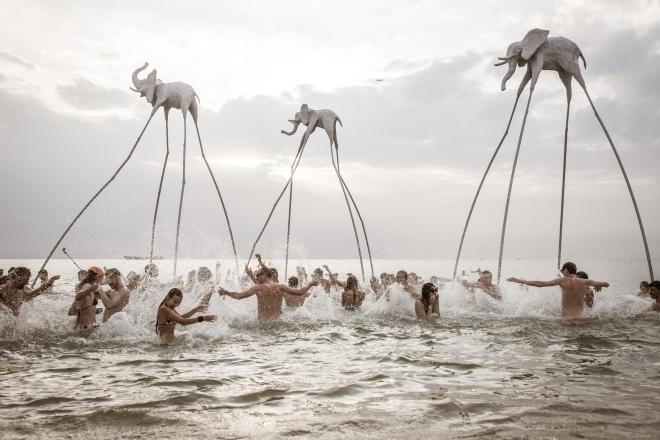 Epizode Festival is going on a mini tour of Southeast Asia