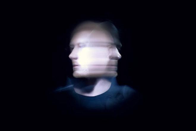 Eric Prydz releases his debut LP, 'Opus'