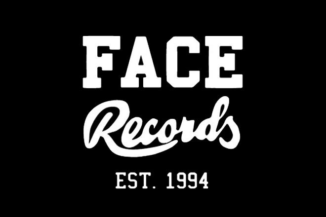 Face Records opens new store in Shibuya's Rayard Miyashita Park