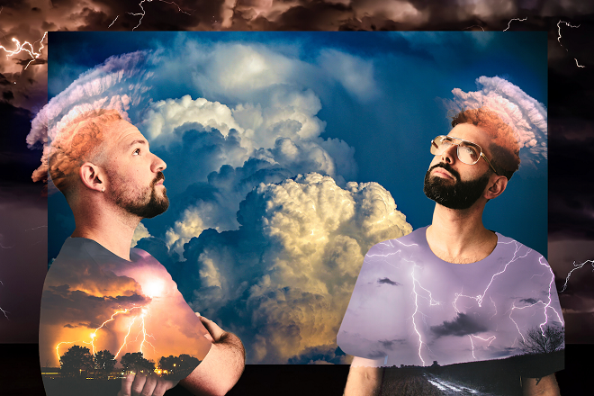 Music with a message: Soul Clap issue a funk-flecked rallying cry on their expansive new album