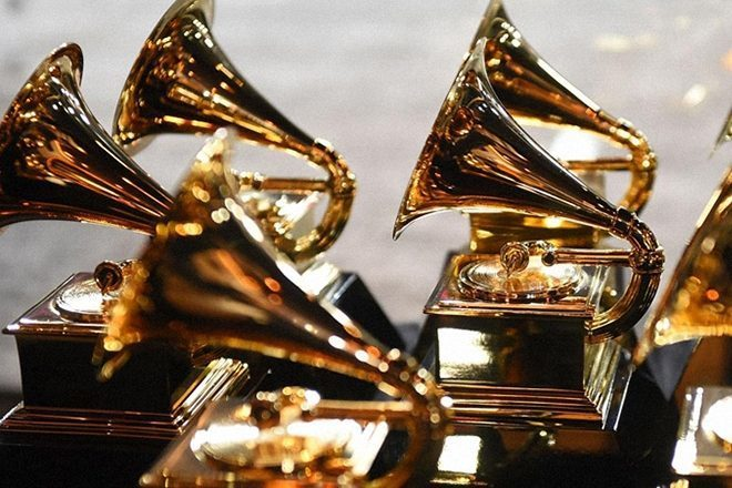 The GRAMMYs drop the term 'world music' due to 'connotations of colonialism'