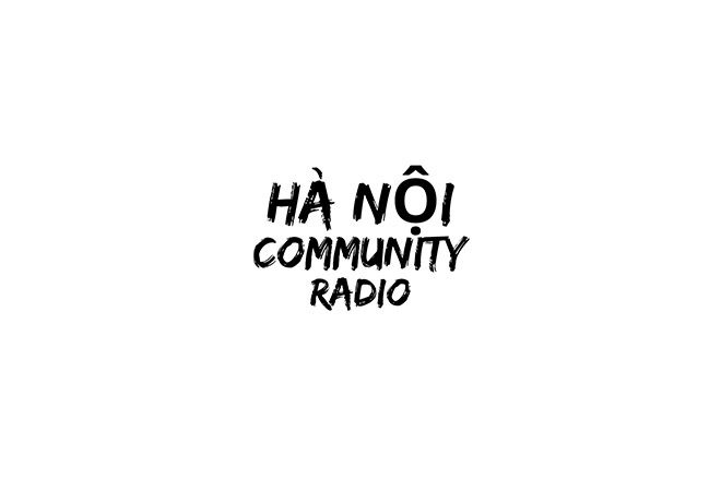 Hà Nội Community Radio launches today in Vietnam