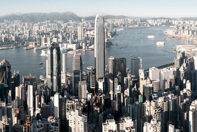 Sónar reveals the first details of its Hong Kong debut