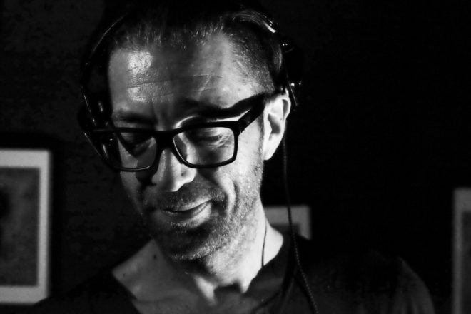 New label Red Light Bangkok delivers Detroit house with a Thai twist