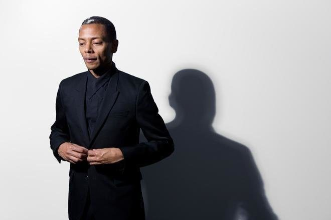 ​Jeff Mills to present 'PLANETS the Celestial Body Installation' exclusively in Japan