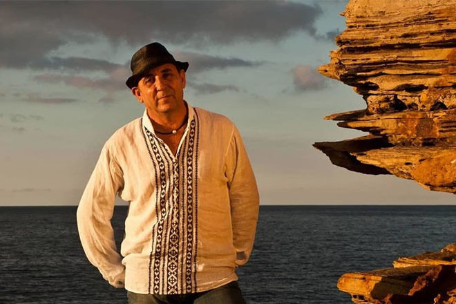 Rio del Sol, Cafe del Mar: José Padilla leaves behind vivid memories of sunset bliss