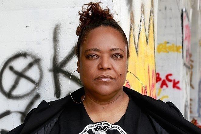 Detroit house & techno legend K-Hand has died