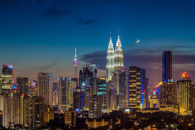 Clubs in Kuala Lumpur could be hit with scaled back closing times