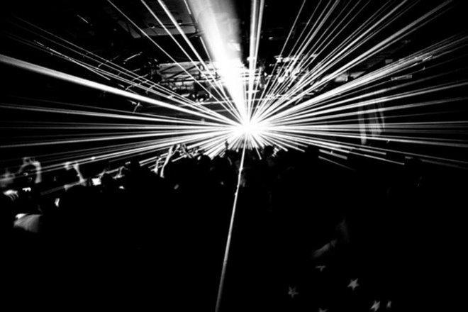 Venue Spotlight: Korner