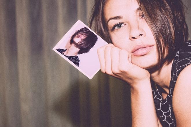 The Asia Diaries: Nastia