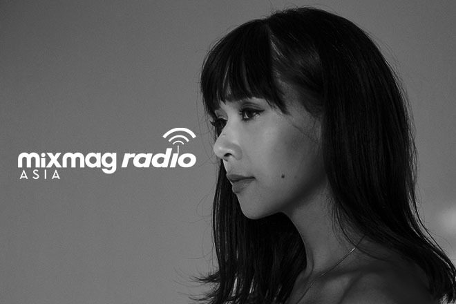 Listen to: Hong Kong underground advocate Mengzy for Mixmag Asia Radio