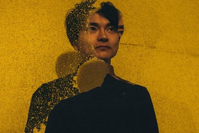 Masayoshi Fujita offers sonic escapism on latest LP 'Bird Ambience' via Erased Tapes