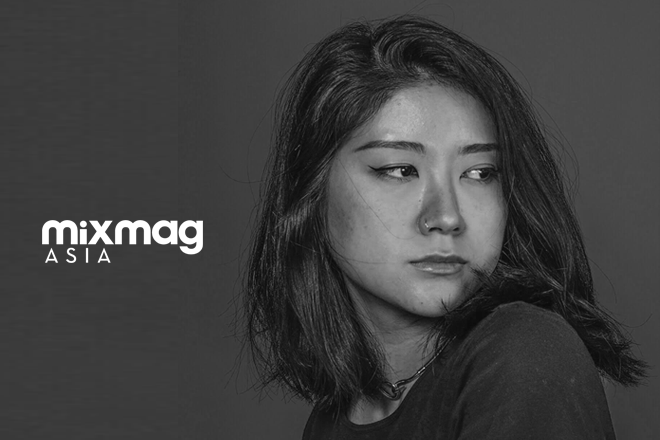 Mixmag Asia Radio 006: We swing by Sapporo en route to San Francisco to listen to Qrion