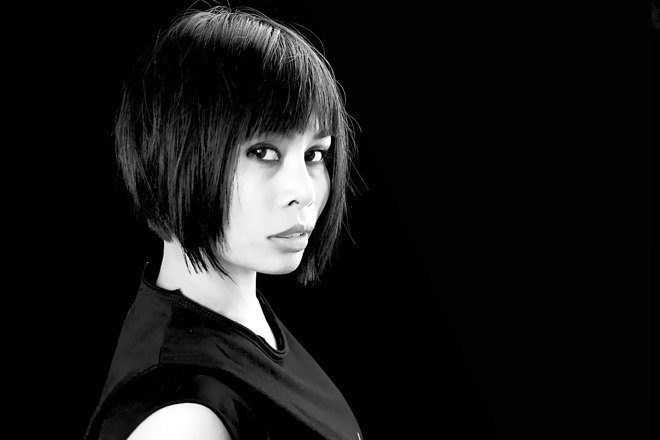 Nakadia curates a line-up of all Asian talent to showcase at ADE this year