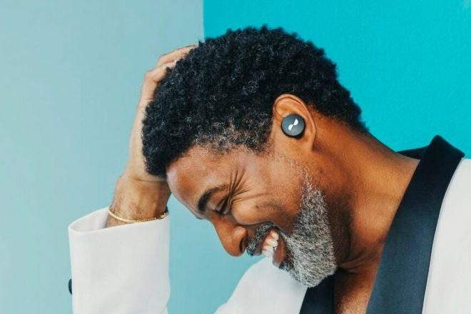 Nura has released a new pair of smart earbuds that react to users hearing