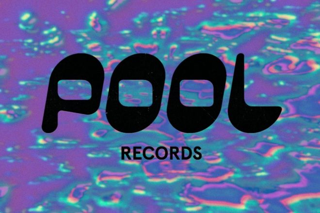 Pool Records expands its perception on music production
