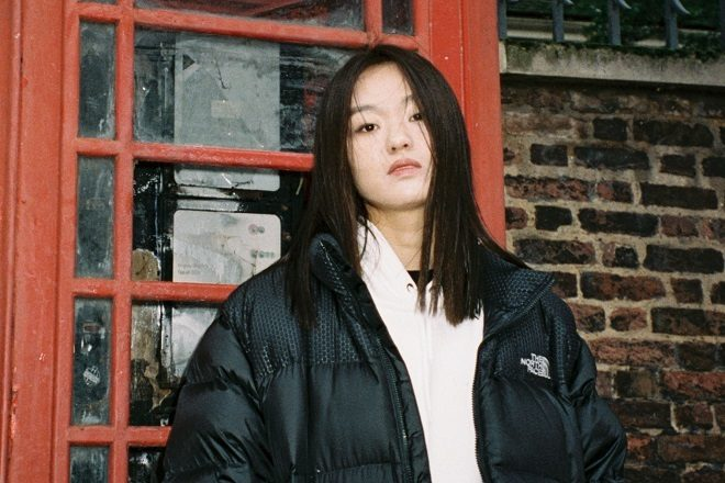 Park Hye Jin drops an intoxicating deep house cut on the new FIFA 21 soundtrack