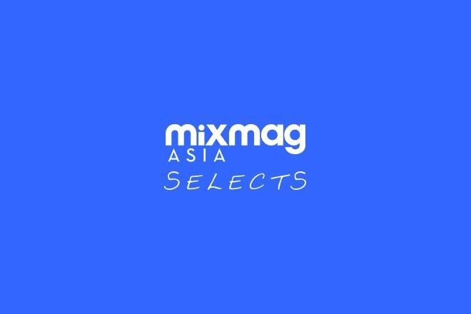 ​Meet Mixmag Asia SELECTS, music from Asia destined for global dance floors