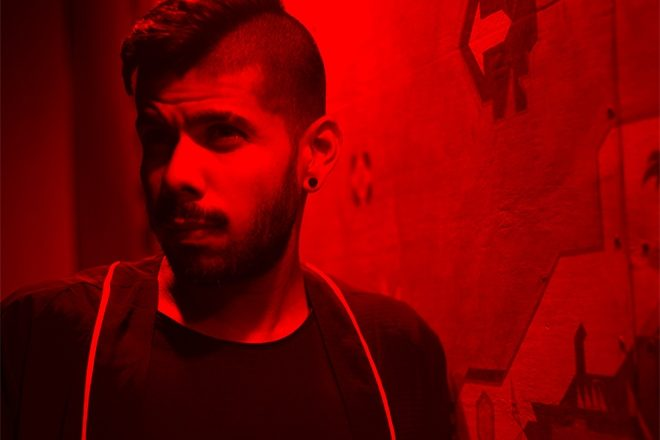 Shaun Moses delivers peak-time glory on Secret Cinema's Gem Records