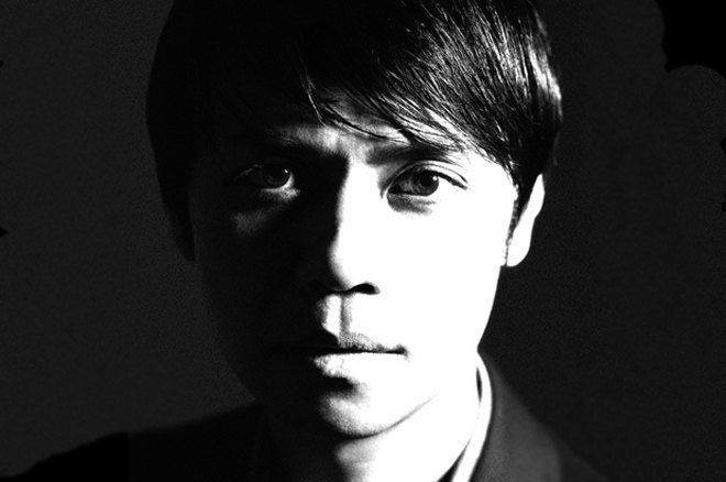 Q&A: Shinichi Osawa