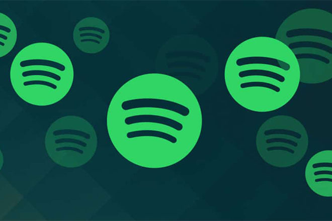 You can now host a b2b Spotify session with your friends