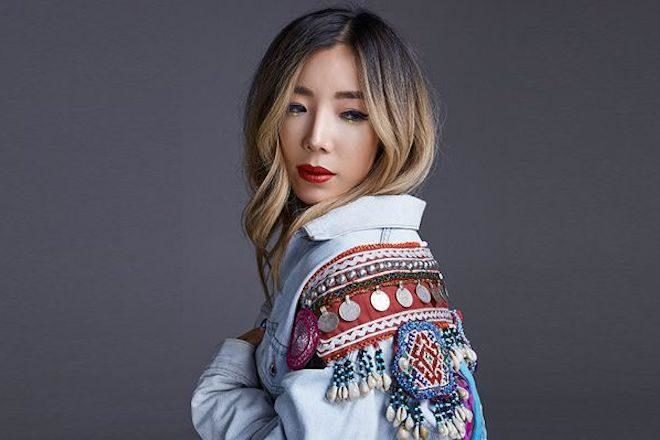 TOKiMONSTA opens up about struggles with a potentially fatal brain disease