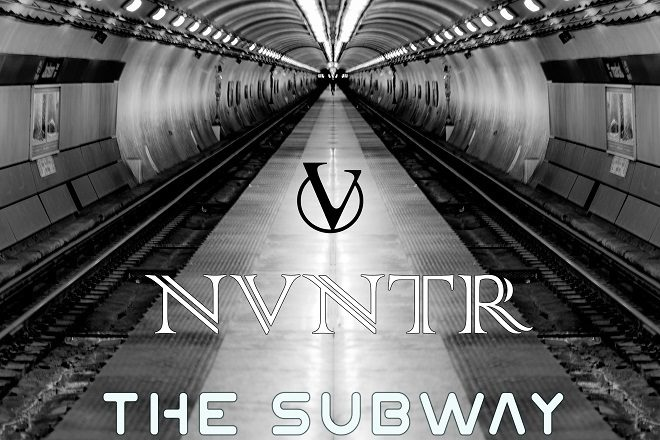 Premiere: Visillusion Records journey deep into 'The Subway' on essential techno EP
