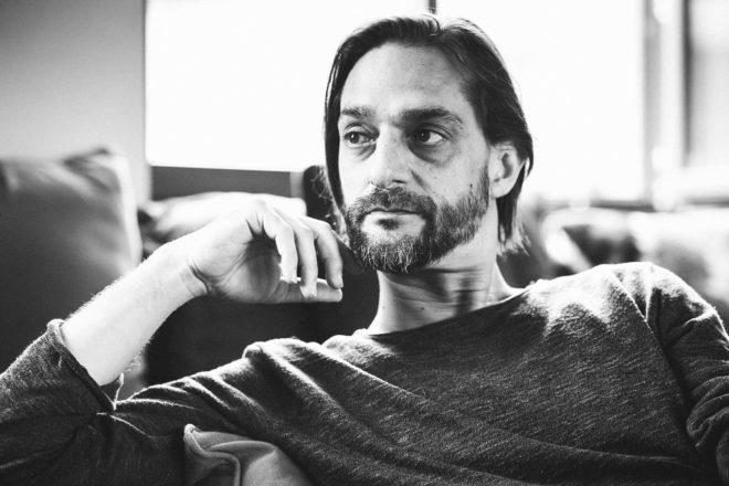 ​Ricardo Villalobos is coming to Asia