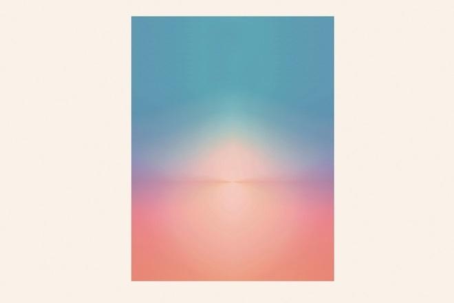 Yumiko Morioka's stunning ambient work 'Resonance' lovingly restored