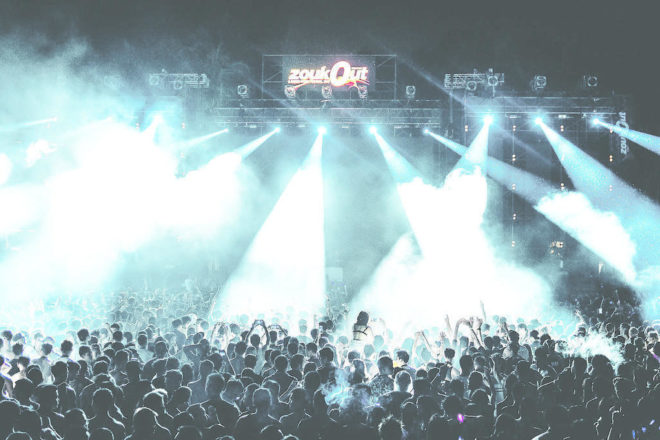 A COVID battered Genting Hong Kong has sold the Zouk nightclub brand for $10mil