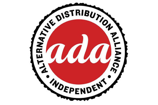 ADA launches in Asia with prime services for independent artists and labels