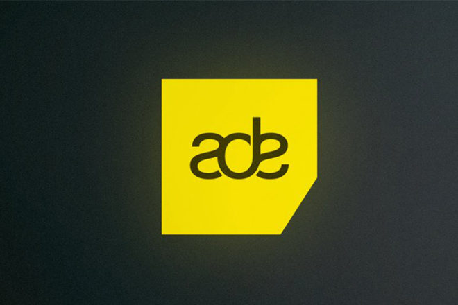 Surprise! ADE 2020 goes digital