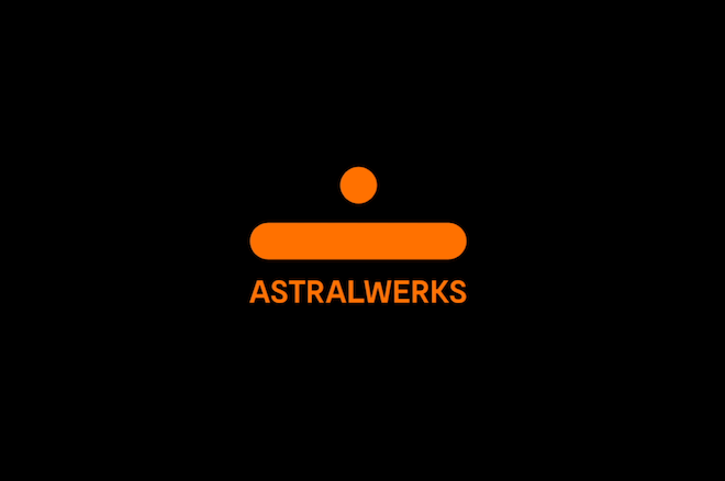 Famed electronic music label Astralwerks presents ASW Radio on 6 stations in Asia