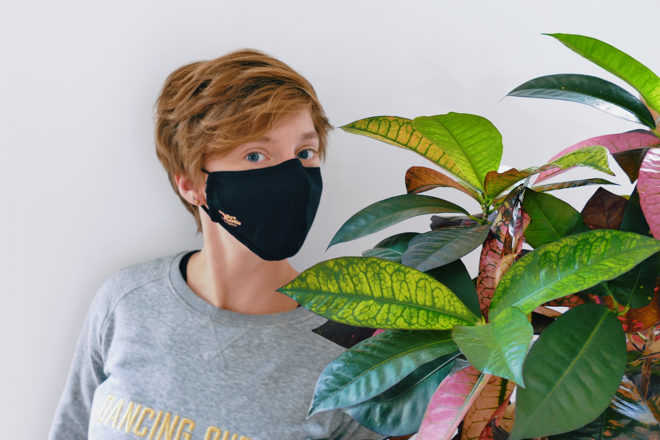 Masks For Music drop a reusable eco-mask with revenue going back into the music industry