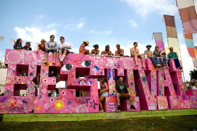 Pendulum, Rudimental & more join Bestival's debut line-up in Bali