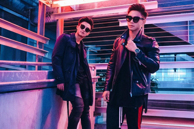 Spinnin' Records Asia releases historic debut single 'Feel the Light'
