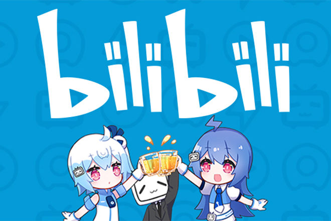 Sony injects $400 million into Tencent-backed Chinese video streaming platform Bilibili