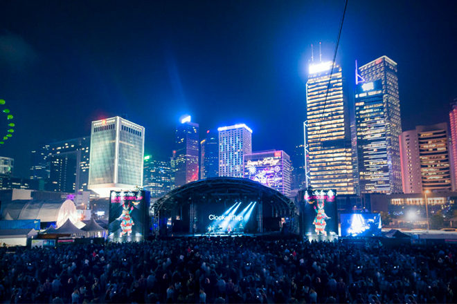Magnetic Asia launches Total Ticketing as a breakthrough service for events and more